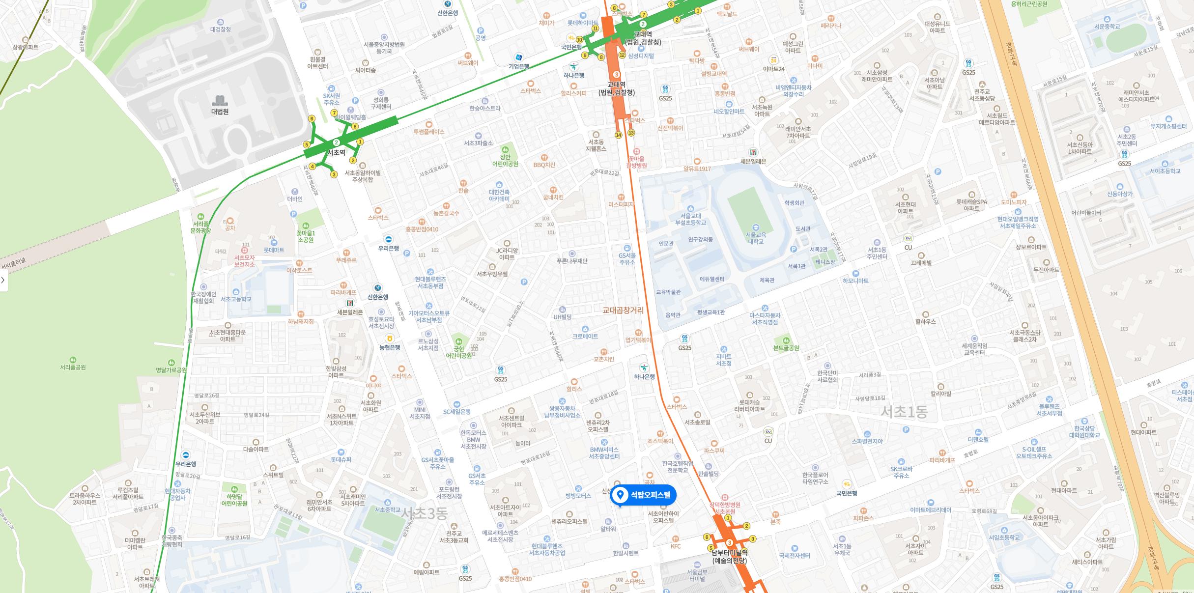 offce_map